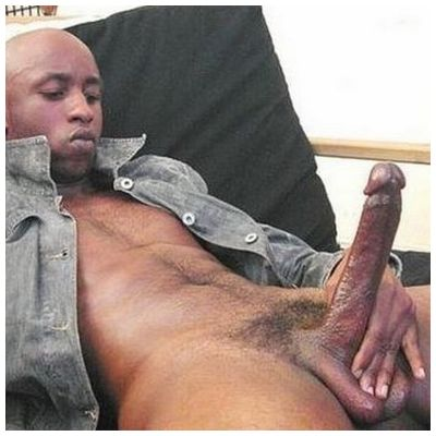 rencontre gay black mec musclé gay