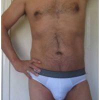 Bear de 36 ans cherche un plan sexe avec un minet