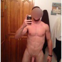 Bear sexy se cherche avant toute une aventure sexuelle