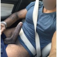 Martiniquais viril se cherche un partenaire passif
